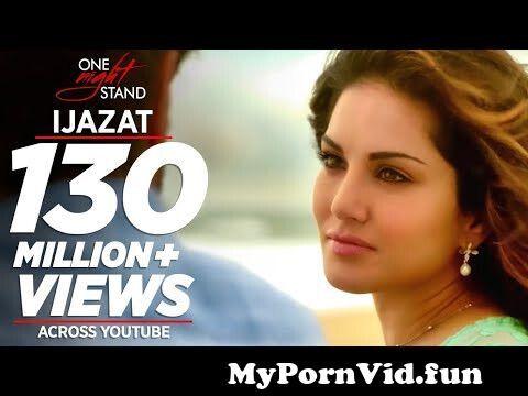 View Full Screen: ijazat video song 124 one night stand 124 sunny leone tanuj virwani 124 arijit singh meet bros 124t series.jpg