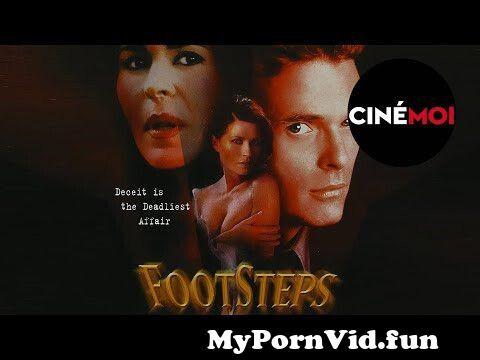 View Full Screen: footsteps 1998 full movie damian chapa karina lombard amp maria conchita alonso.jpg
