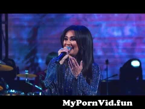 View Full Screen: munisa rizayeva alamim bor 124 concert version uydaqoling.jpg
