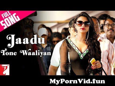 View Full Screen: jaadu tone waaliyan full song 124 daawat e ishq 124 aditya roy kapur 124 parineeti chopra.jpg