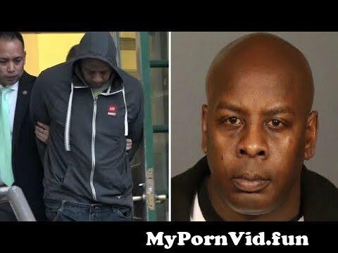 View Full Screen: man arrested in rape of 11 year old girl in brooklyn.jpg