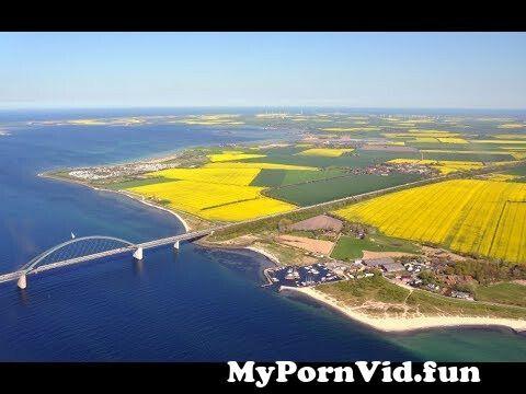 View Full Screen: fehmarn meine sonneninsel einmal rund um fehmarn.jpg