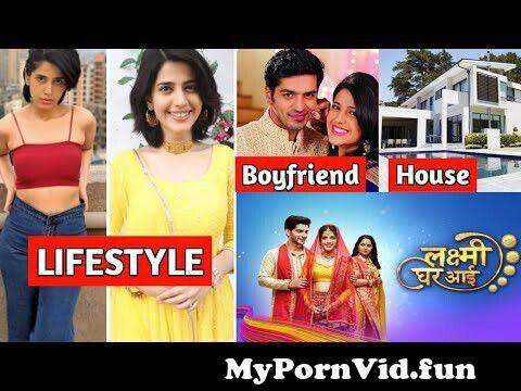 View Full Screen: simran pareenja maihili lifestyle 2021 salary boyfriend biography career net worth and more.jpg