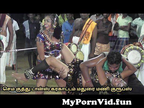 View Full Screen: 124 madurai mani team kuthu karakattam dance.jpg