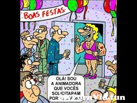 Sextoons Sex cartoon