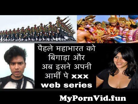 View Full Screen: ekta kapoor indian army.jpg