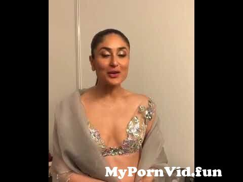 Sex karina Karina Naked