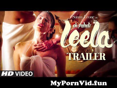 View Full Screen: trailer 39ek paheli leela39 124 sunny leone 124 t series.jpg