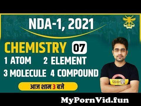 View Full Screen: nda 1 2021 124124 chemistry 124124 by sameer sir 124124 class 07 124124 atom amp molecule.jpg