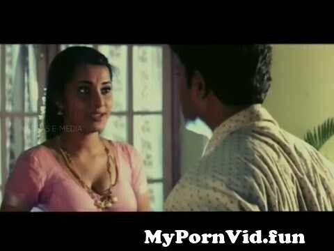 Tamisex Tamil Porn