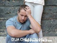 View Full Screen: sarantos d39ja cheat lyric video new hard rock metal cheating wife song.jpg