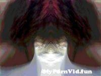View Full Screen: the dymenamic duo.jpg