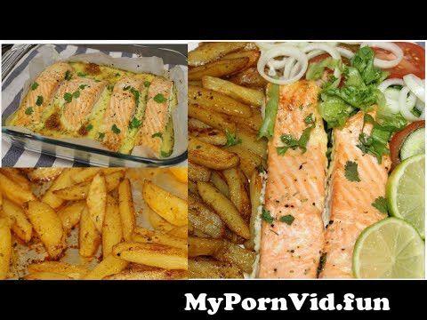 Jump To malaay iyo bardho foornada lagu dubay 124 qado aad u macaan124 oven baked salmon and potatoes preview hqdefault Video Parts