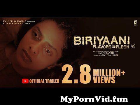 Jump To biriyaani malayalam movie official trailer 124 kani kusruti 124 sajin baabu preview hqdefault Video Parts