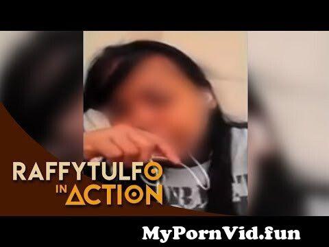 Jump To ofw sa riyadh biktima ng gang rape preview hqdefault Video Parts