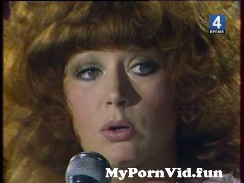 Jump To ala pugachiova milion alych roz 1983 preview hqdefault Video Parts