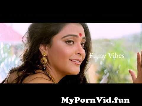 Dhochukunavallaki Dhokunantha Movie Official Trailer || Latest Telugu Movie Trailer || Filmy Vibes from telugu 25 sex video Video Screenshot Preview hqdefault