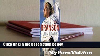 View Full Screen: full e book branson for free.jpg