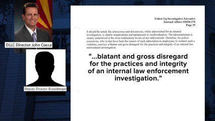 View Full Screen: undercover strip club sting leads to az liquor department resignations.jpg