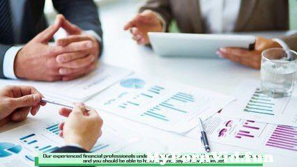 View Full Screen: sara bay financial corporation.jpg