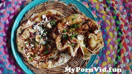 View Full Screen: chur chur naan 124 how to make chur chur naan on tawa 124 crispy naan recipe 124 meal ideas 124 varun.jpg