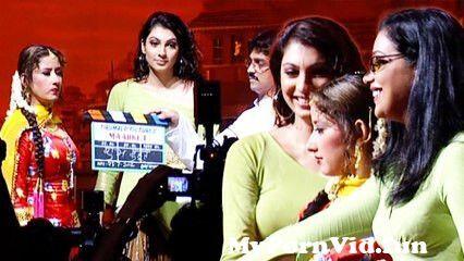 View Full Screen: muhurat of film market 2003 124 manisha koirala 124 aryan vaid 124 flashback video.jpg