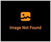 Bollywood Mixup