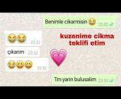 selim can HBB