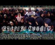 Kashmir Global Films