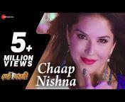 Zee Music Bangla