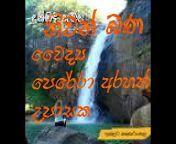 Bhavana Avabodhaya