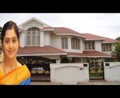 Malayalam Cinema Today