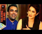 BollywoodHungama.com