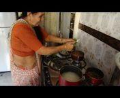 Travels in India, London u0026 the UK