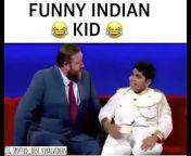 Dhaidan Fashakh CHANNEL