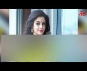 Trendz Bangla