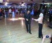 AZ Lindy Hop Society