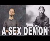 History Uncensored