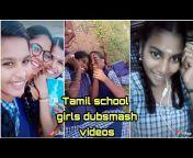 Tamil ponnunga