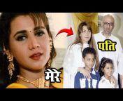 Shivaनी TV
