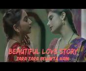 INDIAN LGBT Videos