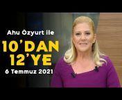 tv100 Haber - Program