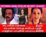 Tamil Fun Express