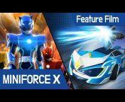 MiniforceTV