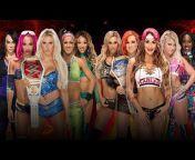 Chandradatt Jagdeo WWE4LifeBawse