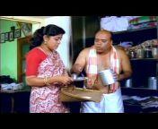Kannada Comedy Nights
