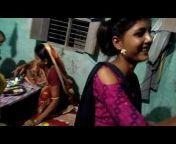 Suraj Vaan