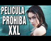 Películas porno español completas La Ninera Pelicula Completa En Espanol Latino From Porno Peliculas Completas Espanol Latino Watch Video Mypornvid Fun
