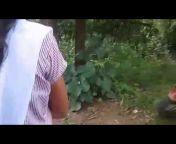 Arjuna Thanapati