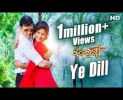 Sidharrth TV